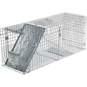 Havahart® Large Collapsible Animal Trap - 1089