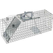 Havahart® Medium Collapsible Easy Set Animal Trap 1090