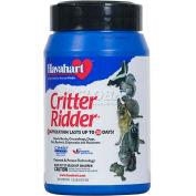 Havahart® Critter Ridder Granular Animal Repellent - 1-1/4 Lb. Container - 3141