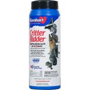 Havahart® Critter Ridder Granular Animal Repellent, 2 Lb. Container - 3142
