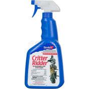 Havahart® Critter Ridder Animal Repellent RTU 16 oz. 3144