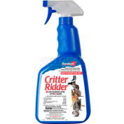 Havahart® Critter Ridder Animal Repellent, 32 oz. Trigger Spray - 3145