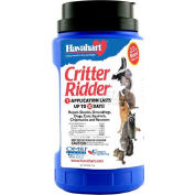 Havahart® Critter Ridder Granular Animal Repellent, 5 Lb. Container - 3146
