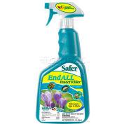 Safer® Brand End ALL Insect Killer 32 oz. 5102