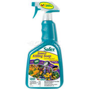 Safer® Brand Insect Killing Soap 24 oz. 5112