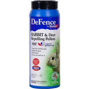 Havahart® DeFence Rabbit/Deer Repelling Pellets 1-1/4 Lb. 5620