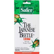 Safer® Brand Japanese Beetle Trap Replacement Bait 70006