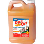Havahart® Deer Off II Deer/Rabbit/Squirrel Repellent Concentrate 2-1/2 Gal. DF25CT