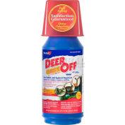 Havahart® Deer Off II Deer/Rabbit/Squirrel Repellent Concentrate, 32 oz. Bottle - DF32CP-4