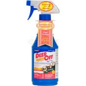 Havahart® Deer Off II Deer/Rabbit/Squirrel Repellent RTU 16 oz. DO16RTU
