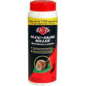 Dr T's Nature Products® Slug/Snail Killer 1 Lb. DT125