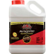 Dr T's Nature Products® Mosquito Repelling Granules, 5 Lb. Container - DT336