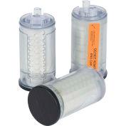 Mosquito Magnet® Lurex3 Attractant, 3 Pack - LUREX3N
