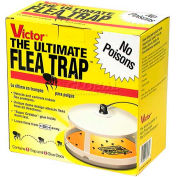 Victor® The Ultimate Flea Trap - M230A