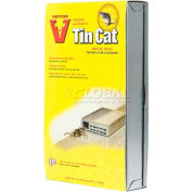 Victor® TIN CAT® Mouse Trap M310