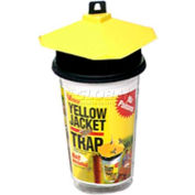 Victor® Yellow Jacket Trap W/ Bait M365