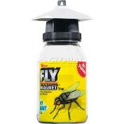 Victor® Fly Magnet Reusable Trap W/ Bait - Quart M380