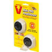Victor® Mini Sonic PestChaser® - 2 Pack M752P