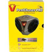 Victor® Heavy Duty Sonic PestChaser® M792
