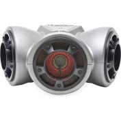 Victor® Ultra Sonic PestChaser® Rodent Repeller - 1 Unit