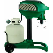 Mosquito Magnet® Independence Mosquito Trap - MM3200