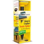 Sweeney's® Solar Powered Sonic Spike - S9014