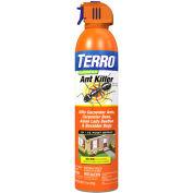 TERRO® Outdoor Ant Killer, 19 oz. Aerosol Spray - T1700-6