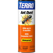TERRO® Ant Dust Killer, 1 Lb. Can - T600