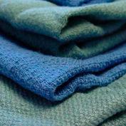 Huck Towels - 25 lb. Box - 5004-25