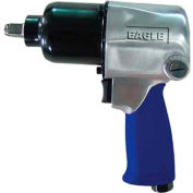 "Eagle EGA-120 Professional Grade 1/2"" Air Impact Wrench"