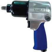 """Eagle EGA-120 Professional Grade 1/2"""" Air Impact Wrench"""