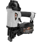 Eagle Roofing Coil Nailer W/Case IH-RCN