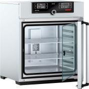 Memmert HCP 105 Humidity Chamber, 115 Volt, 107 Liters