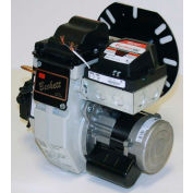 Continental® Beckett Oil Burner Module W/Mounting Collar And Protective Cover HMFK-OFBNX