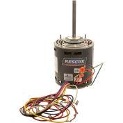 Continental® Motor Assembly Kit W010-2603, 3/4 HP, Psc 100/120K BTU
