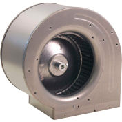Continental® Blower W010-2610, 10-6T Housing (30/2 - 60/2, Incl 40/3)
