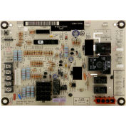 Continental® Control W010-2611, Integrated PSC SS