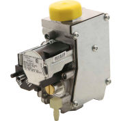 Continental® Valve W010-2614, Single Stage, Stainless Steel
