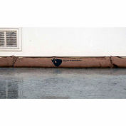 HydraSorber Sandless Sandbag 11' Long, 1/Pack - HS-11F-Single