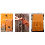 Hydra Towel 5ft X 3ft - Pkg Qty 2