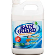 Advanced Waterproofer Water Sealer, Gallon Bottle 1/Case - TPC-0001
