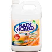 Wet Look High Gloss Water Sealer, Gallon Bottle 1/Case - TPC-0201