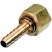 Brass Hose Adaptors, WESTERN ENTERPRISES 14