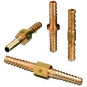 Brass Hose Splicers, WESTERN ENTERPRISES 37