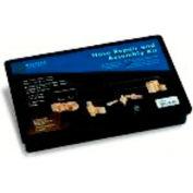 Hose Repair Kits, WESTERN ENTERPRISES A10004