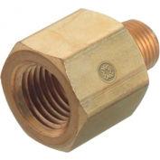 Pipe Thread Adapters, WESTERN ENTERPRISES BA-8-6HP