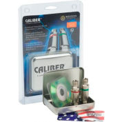 Caliber™ Flashback Arrestors, WESTERN ENTERPRISES FAU-10