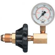 Cylinder Pressure Testing Gauges, WESTERN ENTERPRISES G-514H