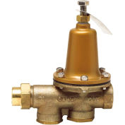 "Watts 2"" LF 25AUB-Z4 Pressure Reducing Valve"