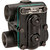 "Watts 3/4"" WFT-15 Steam Trap"